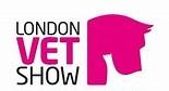 London Vet Show 2018